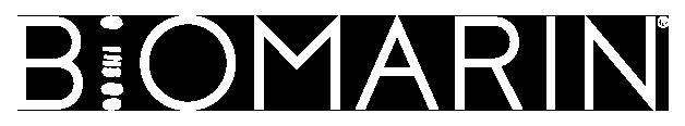 logo biomarin